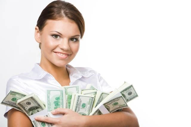 Get the great deal of getting cooperative loans