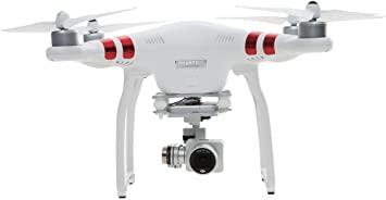 best drones under 300