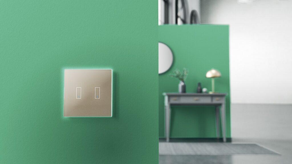 smart switch