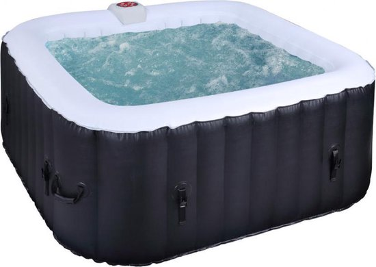 pool cooler